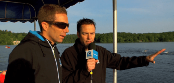 REV3 Quassy 2011 Featured Videos