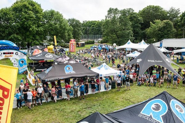 Rev3 Quassy Preview