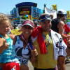Why REV3 Triathlon?