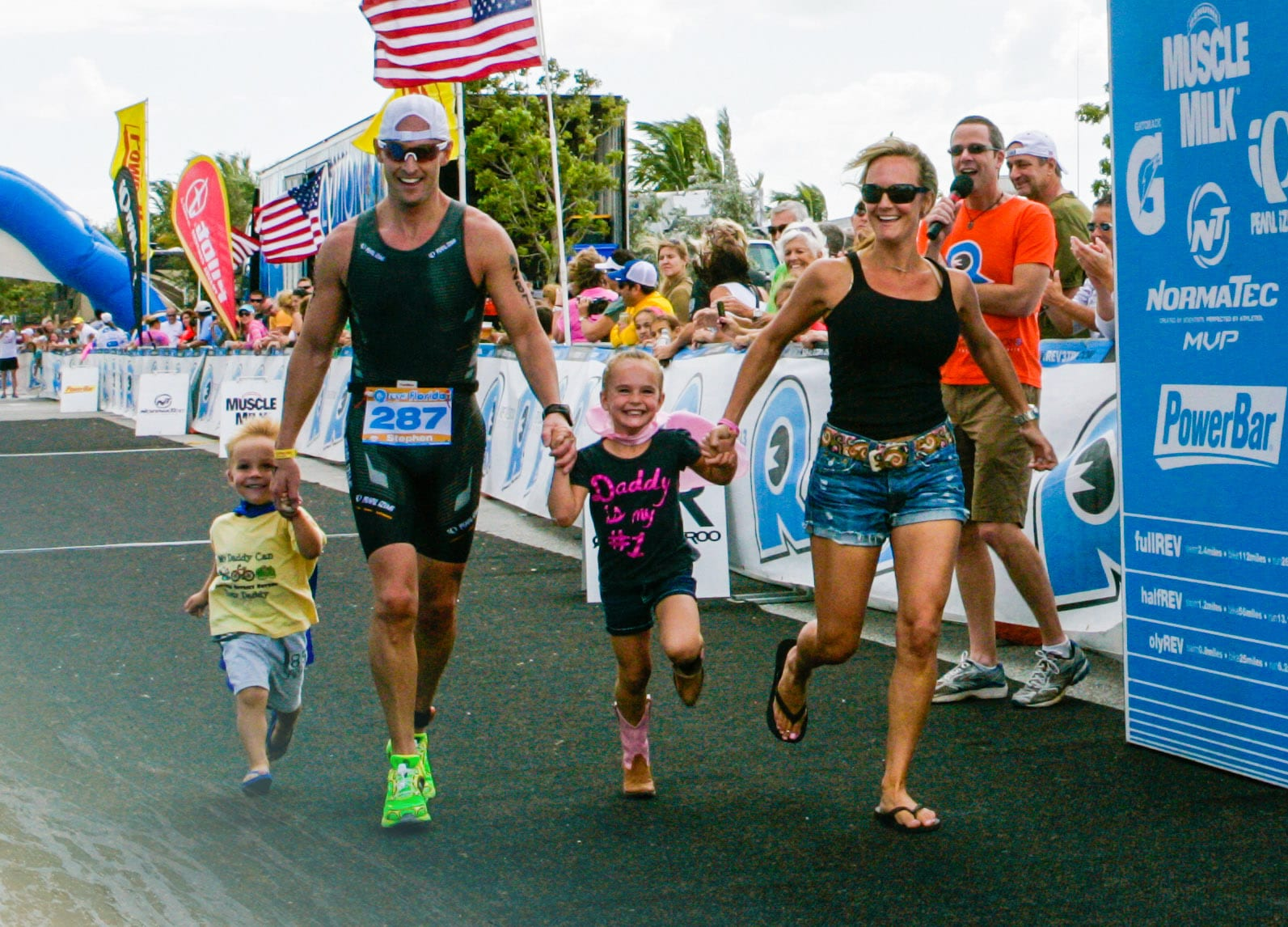REV3 Florida2012-FREE finish line-_T7I9498 -c